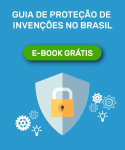 Guia de Proteção de Invenções no Brasil