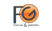 FG Marcas