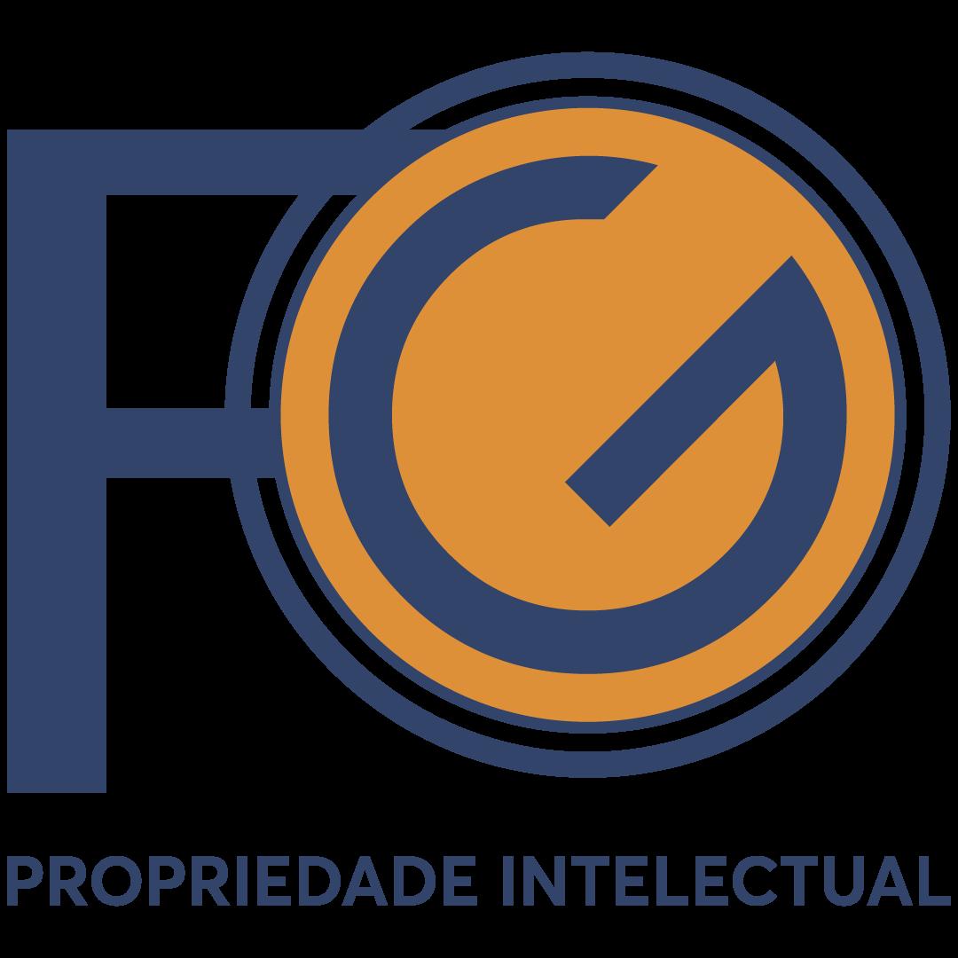 FG-Propriedade-Intelectual